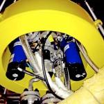 Repsol refinery | ATEX burners | E&M Combustion