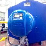 Quemador de E&M Combustion | Bosch & Siemens | calefaccion | equipos de combustion