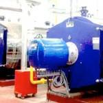 Bosch & Siemens | calefaccion | ingenieria de combustion