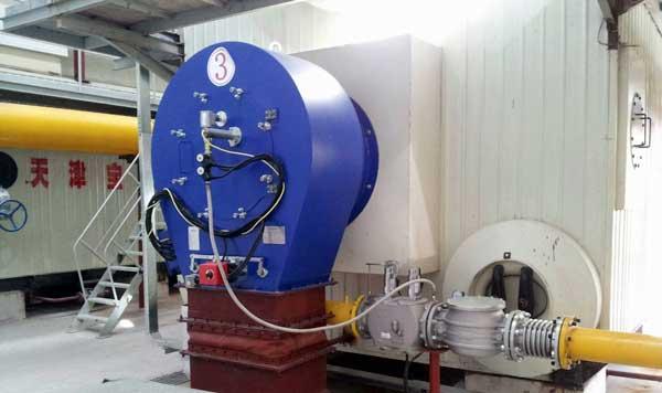 Energia termica | Heat Energy | Ebico_02 | Quemadores Industriales | E&M Combustion