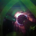Quemador Industrial | Fabrica de Cerveza | Damm | E&M Combustion