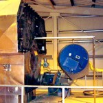 Steam process | Martifer | Combustion systems