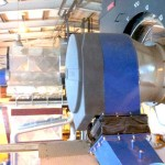 Steam Process | Martifer | Combustion equipment