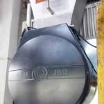 Quemador industrial | Proceso de vapor | China