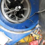 Calderas de Vapor | Quemadores | Diageo