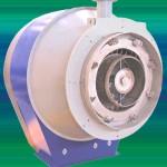 Biomass burner | Saipol | combustion engineering
