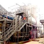 Saipol | biomass plant | combustion equipment