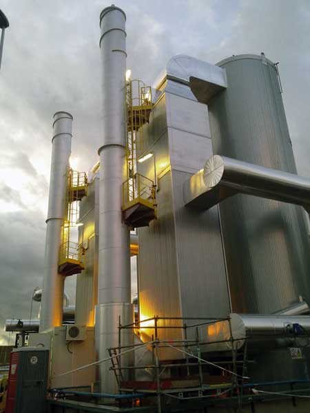 Combustion Technologies | Solacor_01