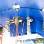 Solacor | ingenieria de combustion