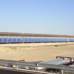Abengoa Solar | Combustion engineering