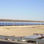 Abengoa Solar | Combustion engineering