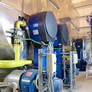 Quemadores industriales mas respetuosos con el medio ambiente | quemadores industriales | quemadores de gas | quemadores de fuel | quemadores de biomasa