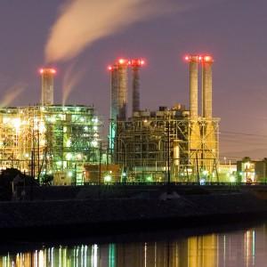 Quemadores de gas | E&M Combustion | quemadores industriales | complejo Al Jubail