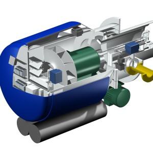 Quemador | Sistemas de combustion industrial | Quemadores industriales