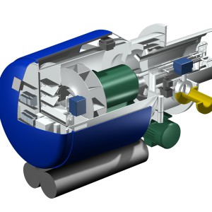 Quemador   Sistemas de combustion industrial   Quemadores industriales