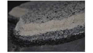 La acumulación de residuos influye en la combustion | quemadores de biomasa | quemadores de pellets | E & M Combustion