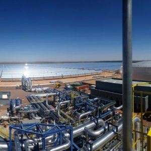 Industrial burners | Oil burners | solar thermal plant | Bookport | South Africa | E&M Combustion