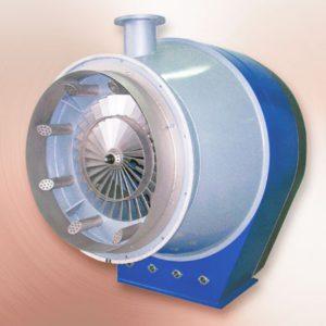 Quemadores JBD | quemadores industriales de baja temperatura | E&M Combustion