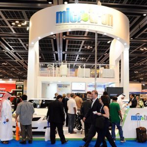 Energy and Environment Fairs