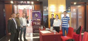 New Combustion Technologies | Seminar | Shanghai | E&M Combustion