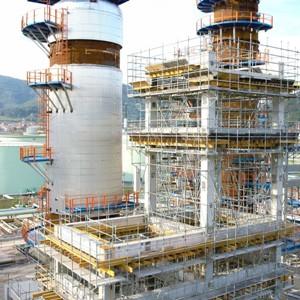 Deloitte: Previsiones 2020 del Petróleo y Gas y Química