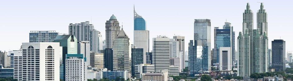 Perspectivas economicas de ASEAN | E&M Combustion