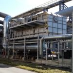 Oxidacion Termica Regenerativa | E&M Combustion